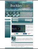 Buckley Gold Open Access (2)