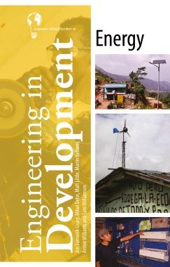 Engineering in Development: Energy (EWB)