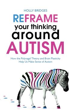 Bridges - reframe your thinking around autism (Jessica Kingsley Publishers)