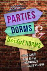 Meeks - parties dorms and social norms v2_Page_4