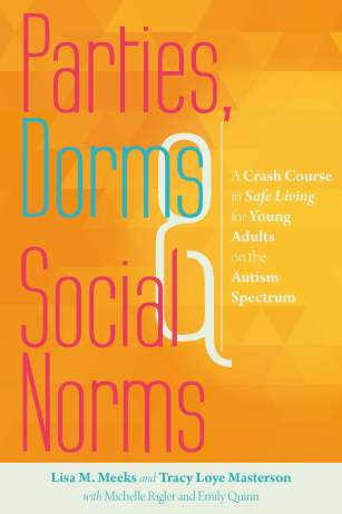 Meeks - parties dorms and social norms_Page_2