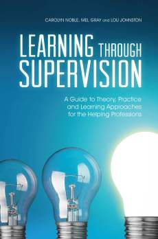Noble - learning through supervision_Page_2