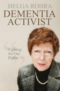 rohra-dementia-activist