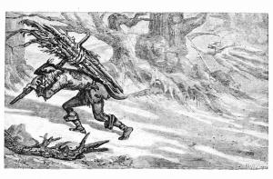 0133-old-man-death