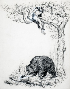 THE-TRAVELLERS-AND-THE-BEAR-1-q6812